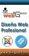 diseño de paginas web en Quito Ecuador