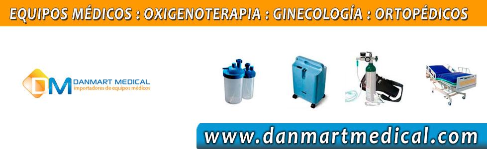 Concentradores de oxigeno medico